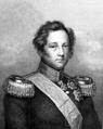 Grand Duke Leopold of Baden.PNG