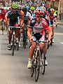 Grand Prix Cycliste de Québec 2012, Timmy Duggan (7953032088).jpg
