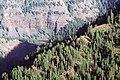 Grand Ronde River, Umatilla National Forest (36878559155).jpg