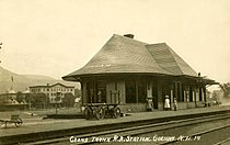 Grand Trunk Station, Gorham.jpg