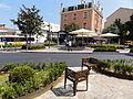 Grande rue d'Oullins.JPG