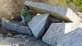 Granite Slabs and Me (5572351938).jpg