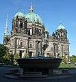 Granitschale und Berliner Dom - panoramio.jpg