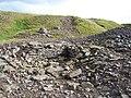 Grassfield Lead Mines - geograph.org.uk - 77282.jpg