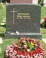 Grave Minich Peter.jpg