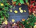 Grave Ulrike Meinhof.jpg