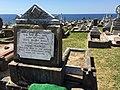 Grave of Charles Amos Messenger.jpg