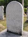 Grave of J.T. Jones and family 1.jpg