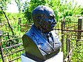 Grave of Meshchaninov Oleksandr Ivanovych 5.jpg