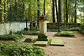 Gravenhorst Alter Evangelischer Friedhof 01.JPG