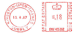 Great Britain stamp type HA29.jpg