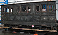 Great Eastern Railway carriage.jpg