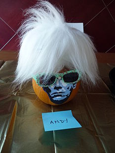 Great Pumpkins Warhol 1.jpg