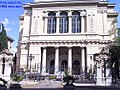 Great Synagogue Roma 06.jpg