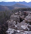 Great escarpment of the Grampians.jpg