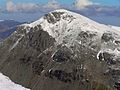 Great gable from scafell pike in snow.jpg