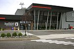 Greater Sudbury Airport (5707786702).jpg