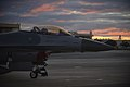 Greece, US take interoperability to the skies during training 150130-F-ZL078-198.jpg