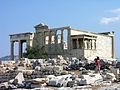 Greece-0173 (2215880068).jpg