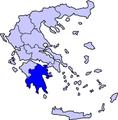 GreecePeloponnesusBettermap.png