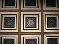 GreekNationalityRoomCeilingDetail.jpg