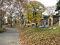 Green-Wood Cemetery Graves3.jpg