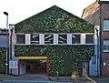 Green wall, Parr Street, Liverpool 3.jpg