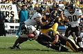 Greg Jones tackled 2005 Jax Pit.jpg