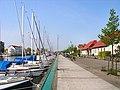 Greifswald-Wieck 4.jpg