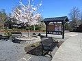 Gresham, Oregon (2021) - 056.jpg