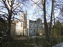 Gresse Herrenhaus 2010-12-01 033.JPG