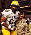 Griffen Army Bowl.jpg