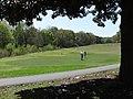 Griffin City Golf Course, City Park (Griffin).JPG