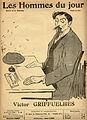 Griffuelhes-1909.jpg