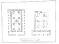 Grimm. 1864. 'Monuments d'architecture en Géorgie et en Arménie' 36.jpg
