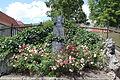 Großbockedra, Kriegerdenkmal 1. WK.JPG