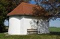 Großwarasdorf-Kapelle links hinten.jpg