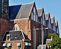 Groningen Martinikerk 4.jpg