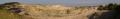 Grossenlueder Mues Limestone Quarry.png
