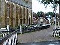 Grote Kerk (Hindeloopen)-4.jpg