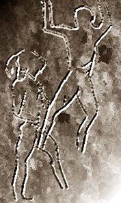 Grotta dell'Addaura