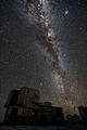 Group Portrait of the VLT with Milky Way.jpg