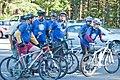 Group of Mt Bikers-Gifford Pinchot (26366409941).jpg