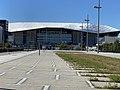 Groupama Stadium + Muséum 04.jpg