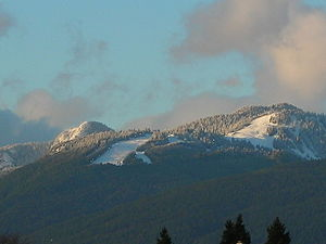 Grouse mountain (ski runs close up).JPG