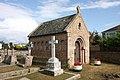 Grouville cemetery chapel.JPG