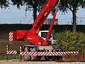 Grove RT600E Rough Terrain Crane p6.JPG