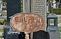 Gruppe 56, Hietzinger Friedhof.jpg