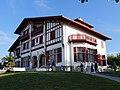 Guéthary - Villa Saraléguinéa - 3.jpg