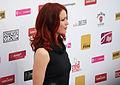 GuGabriel - Amadeus Awards 2013 a.jpg